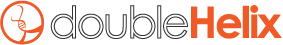 DoubleHelixOnline.com